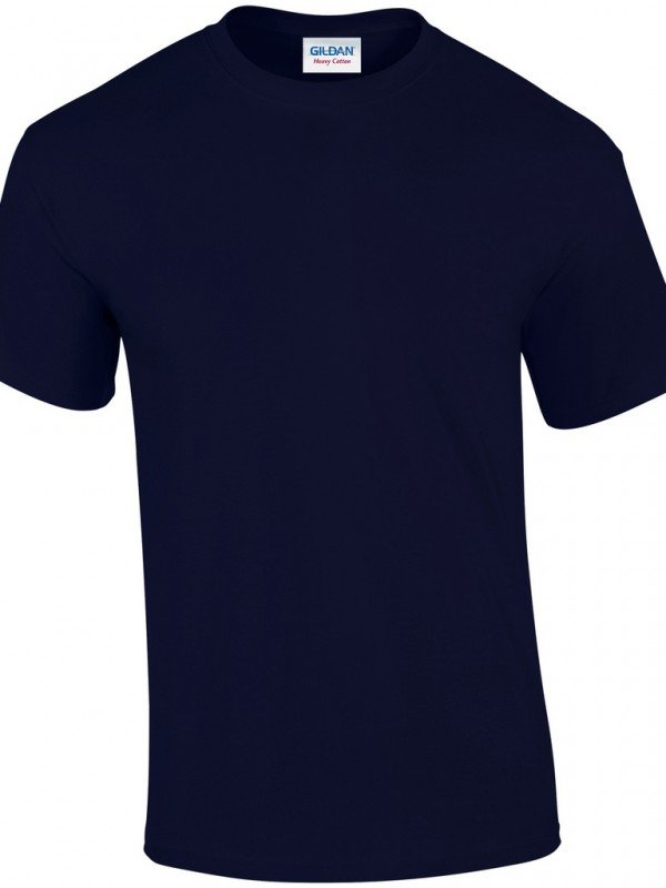 Buy blank navy blue t shirt - 60% OFF! Share discount
