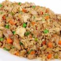 Chopstix Fried Rice