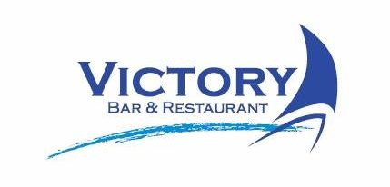 Victory Bar And Restaurant