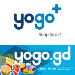 Yogo Plus & Food Pass 1 Year Subscription