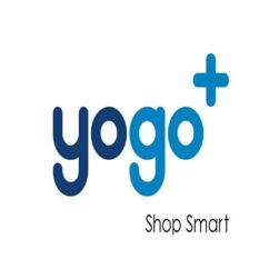 Yogo Plus Subscription