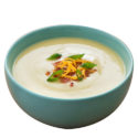 Large Soup of the day (Lunch Only 11am- 2:30pm)