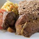 Beef Lunch (Lunch Only 11am- 5pm)