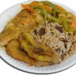 Fried Fish Lunch (Lunch Only 11am- 2:30pm)