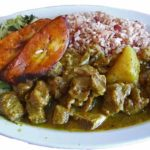 Mutton Lunch (Lunch Only 11am- 2:30pm)