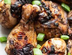 jerk chicken recipe 3